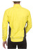 VAUDE Spray IV - Chaqueta - amarillo